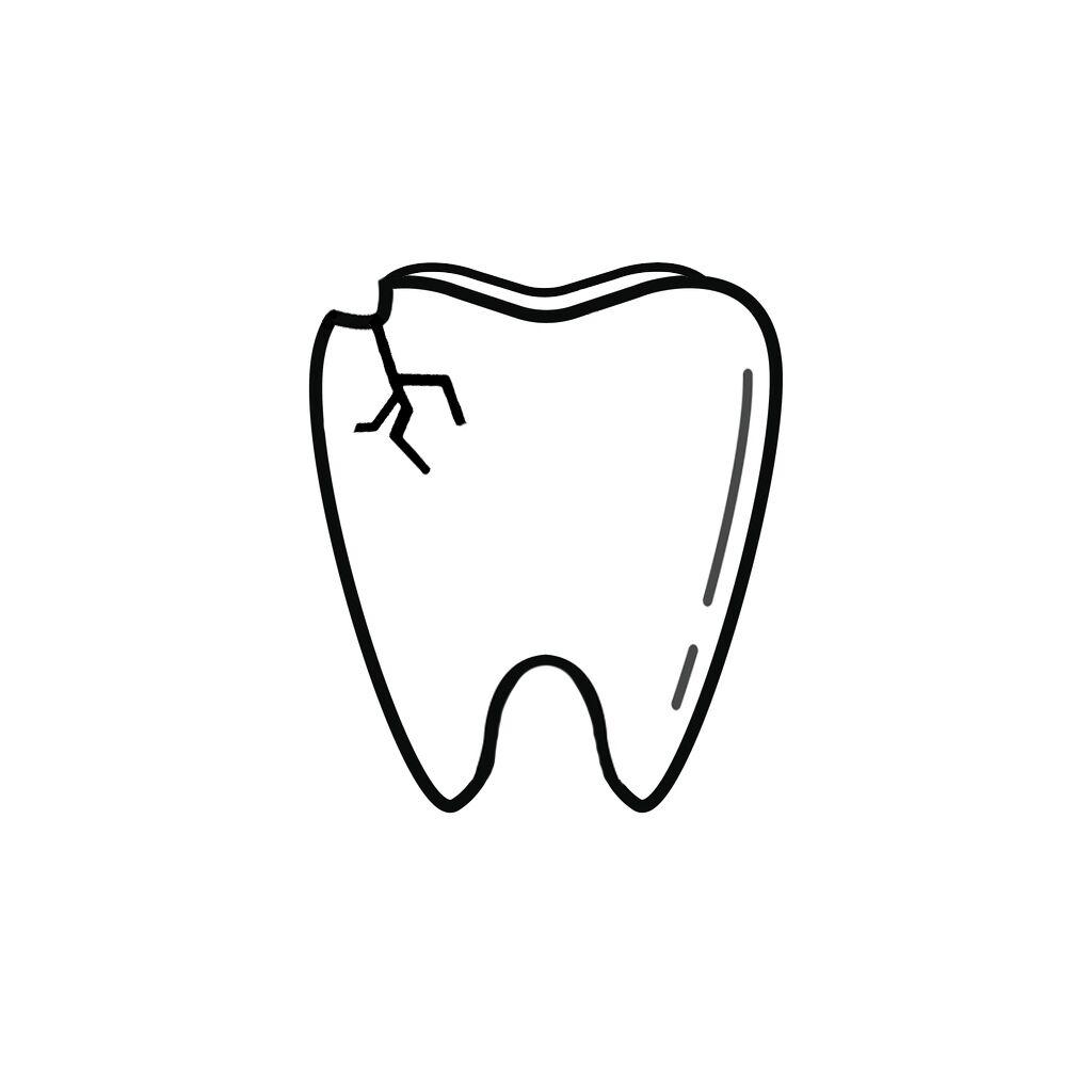 Osmond NE Dentist