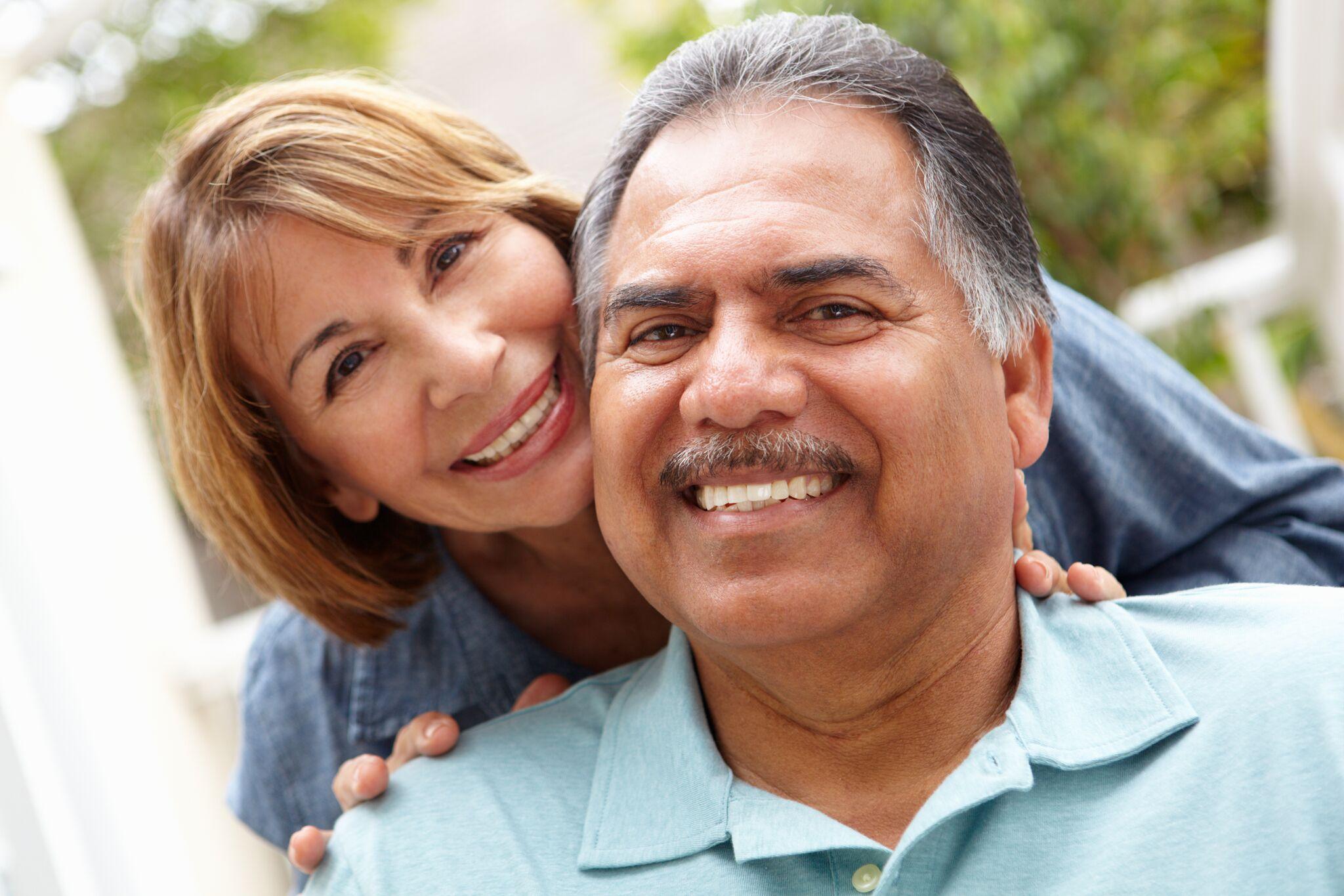 Don't Miss Your Screening | Family 1st Dentist in Osmond, NE 68765