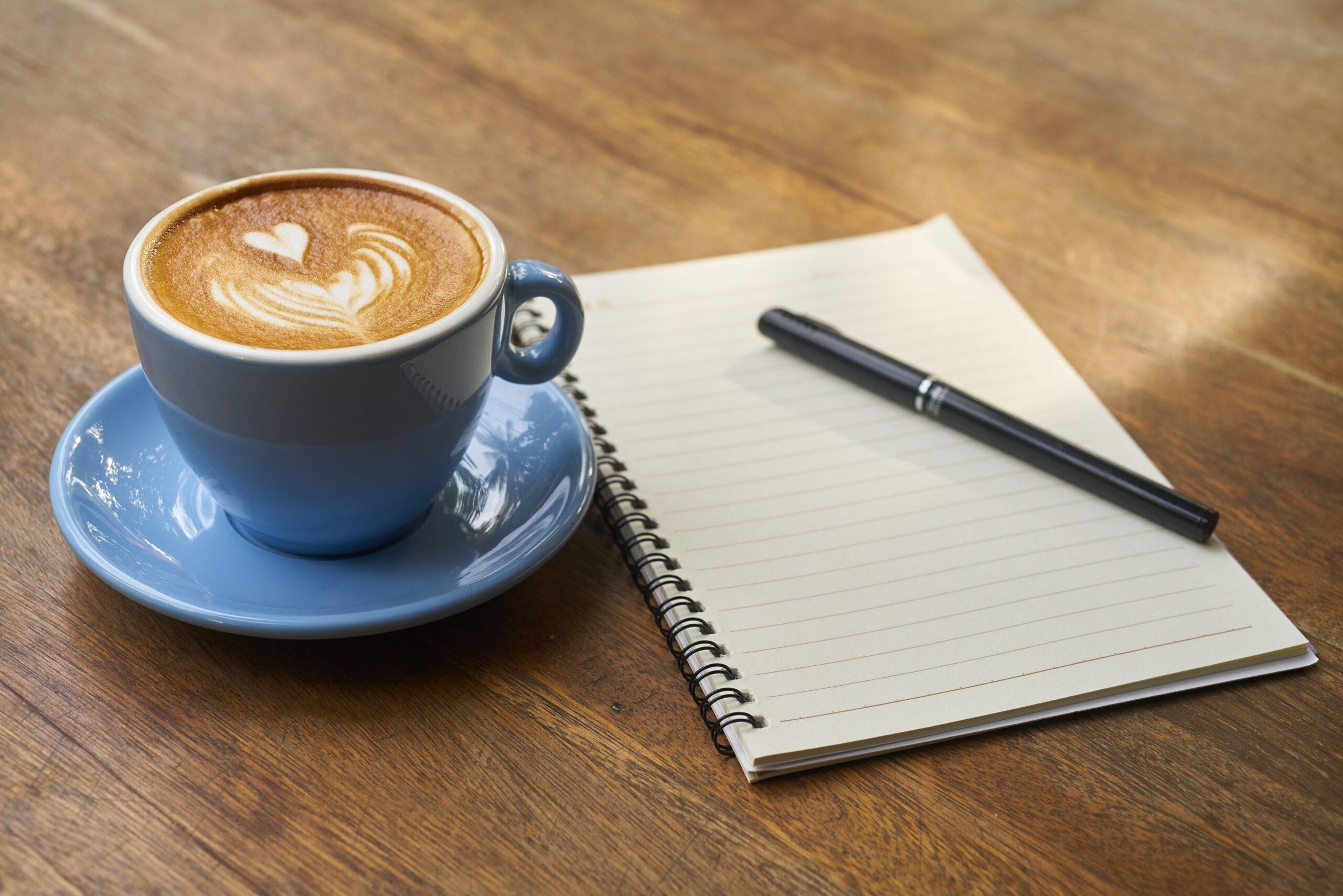 Coffee and Your Teeth | Osmond, NE Dentist